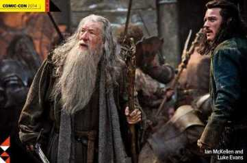 O-Hobbit-A-Batalha-de-Cinco-Exercitos