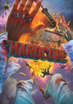 "folder de ""hardcore"""