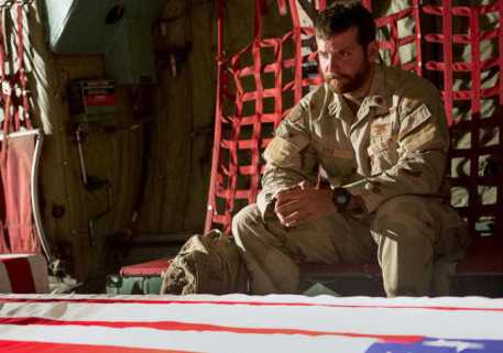 American-Sniper-1Out2014-01