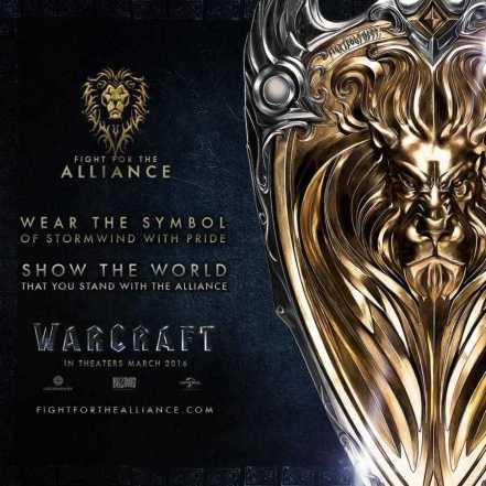 Warcraft-poster-guerra2