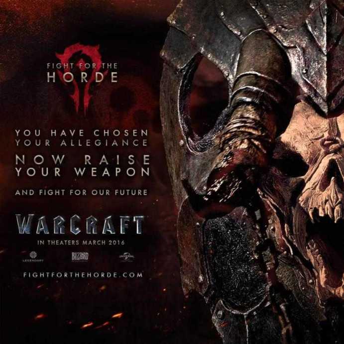 Warcraft-poster-guerra4
