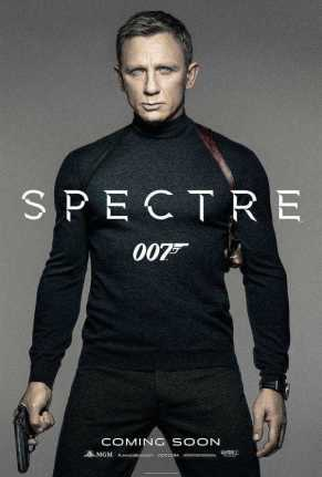 spectre-poster-oficial1