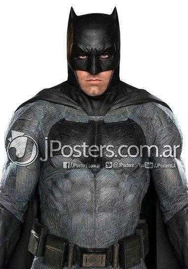 batman-vs-superman-color