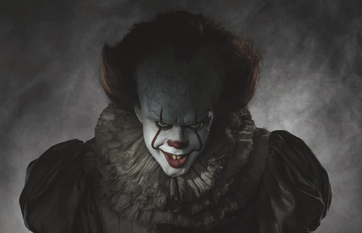 pennywise_2