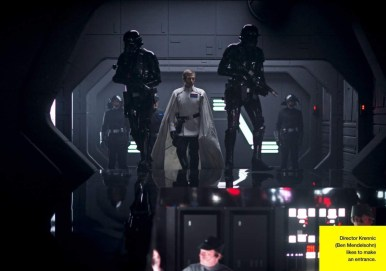 starwars-rogueone_star-wars-rogue-one-director-krennic-deathtroopers