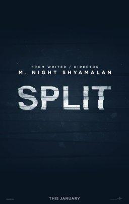 split_folder