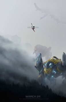 zord-poster
