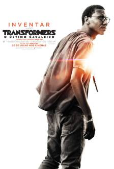 transformers5ne-Character-Vertical_Jimmy-White