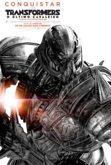 transformers5ne-Character-Vertical_Megatron-White