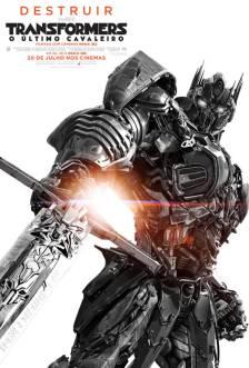transformers5ne-Character-Vertical_Optimus-White