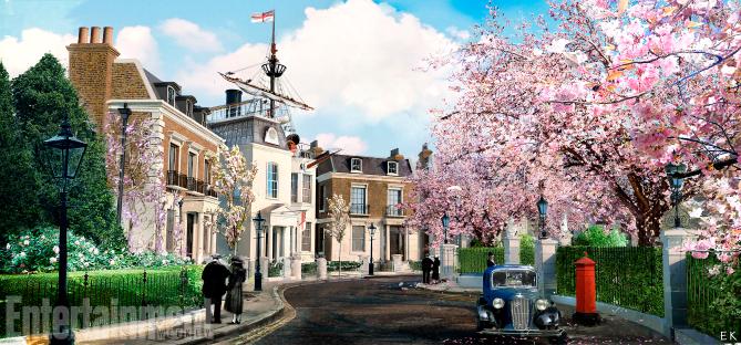 Cherry tree Lane _spring_EK.JPG