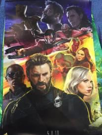 vingadores_guerrainfinita_vingadores-guerra-infinita-poster3