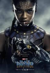 pantera negra 6