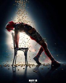 deadpool_flashdance