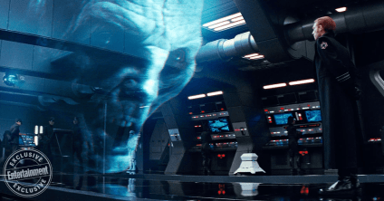 snoke-holograma-os-ultimos-jedi