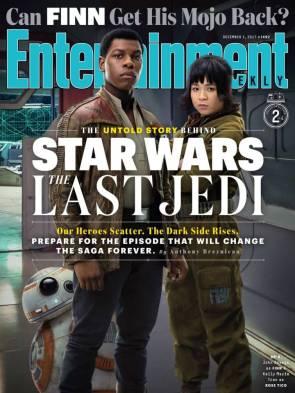 star-wars-last-jedi-2