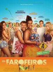 Farofeiros5