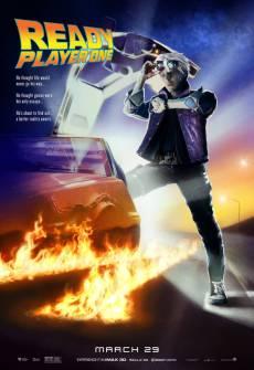 Readyplayerone_cartaz_ate-poster-1-913