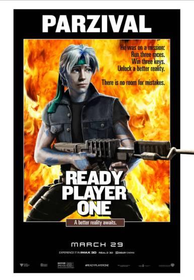 Readyplayerone_cartaz_ate-poster-10a-913