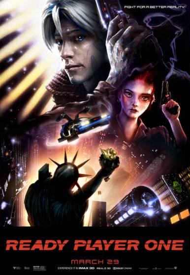Readyplayerone_cartaz_ate-poster-11-913