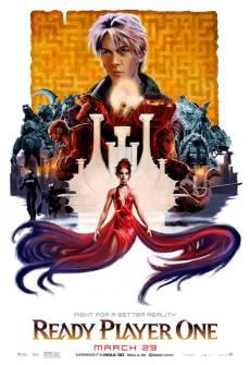 Readyplayerone_cartaz_ate-poster-3-913