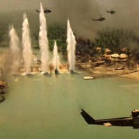 Apocalypse Now (Francis Ford Coppola, 1979)