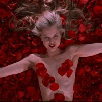 Beleza Americana (Sam Mendes, 1999)