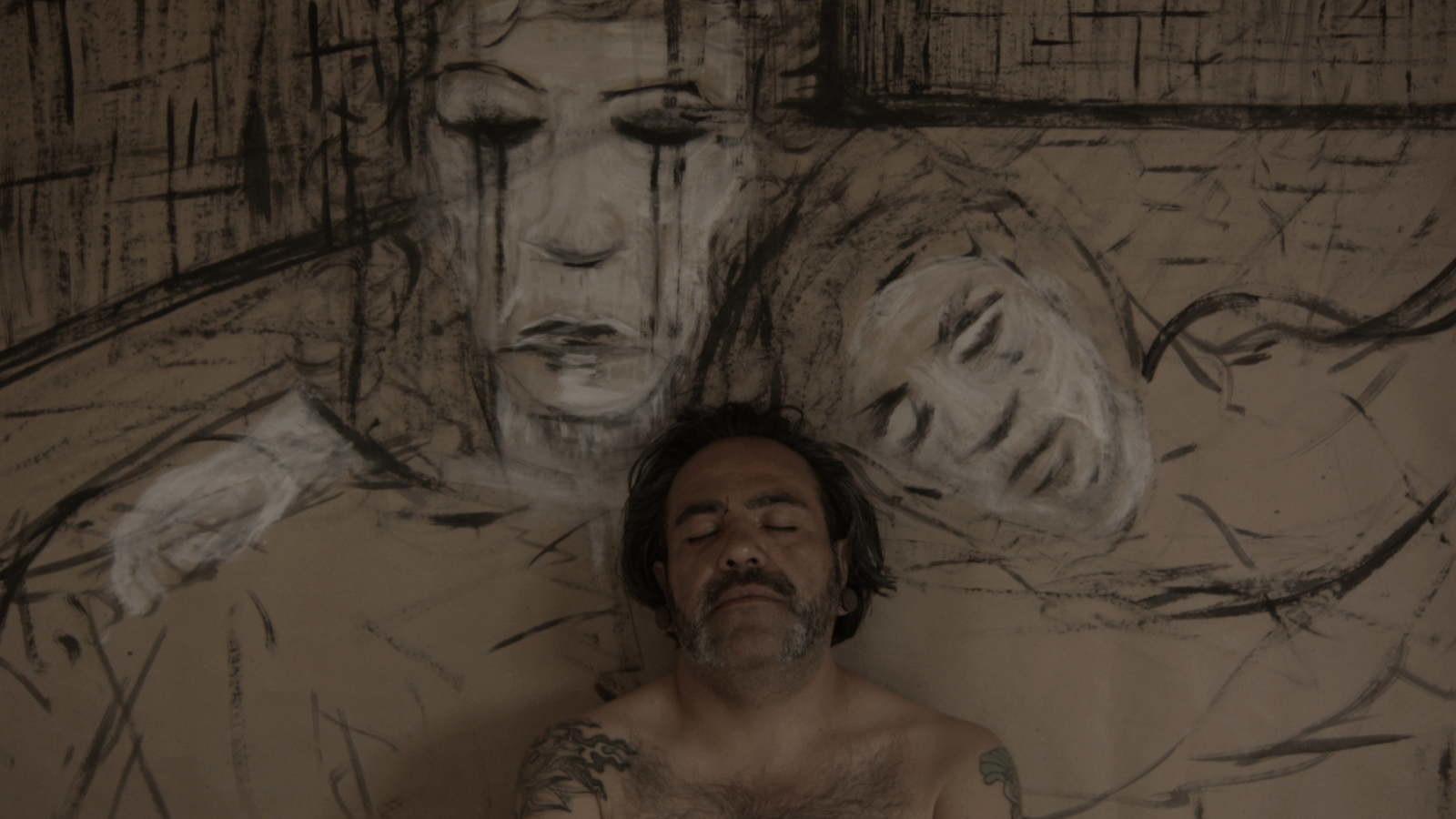 Alexfilm – P. C. Gutiérrez