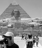 No title.  Cairo © Jerominus 2005