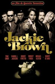Jackie Brown: La Estafa / Triple Traición