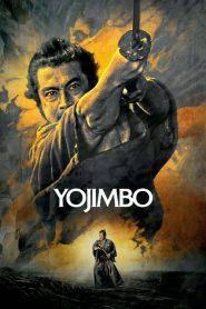 Yojimbo: El Guardaespaldas / Yojimbo: El Mercenario