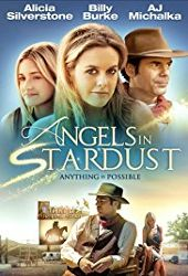 Angels in Stardust / We are the Angels