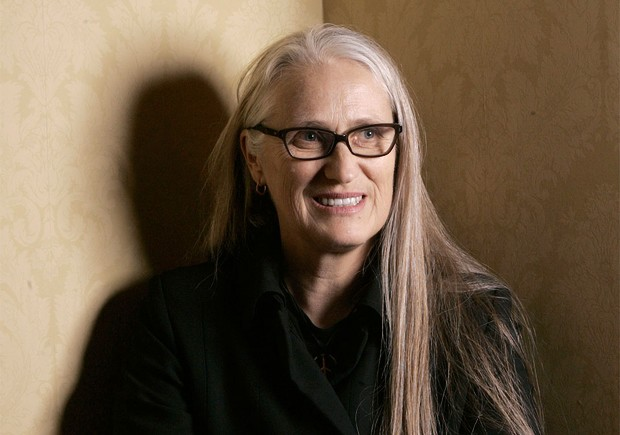 Jane Campion announces The Power of the Dog, starring Benedict Cumberbatch  and Kirsten Dunst - Cineuropa