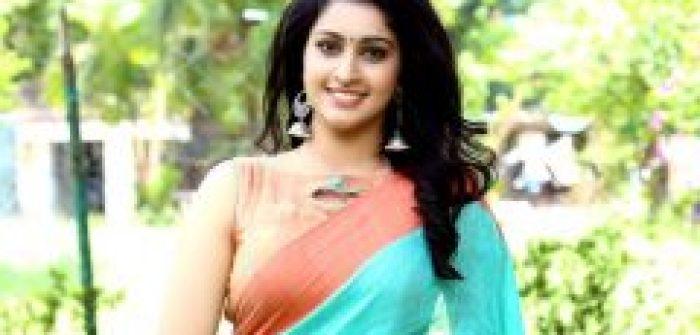 Tanya Ravichandran biography