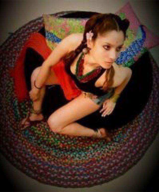 Hot Ankita Lokhande