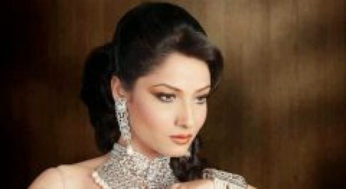 Lovely Ankita Lokhande