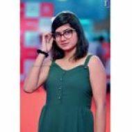 Anarkali Marikar Latest Click