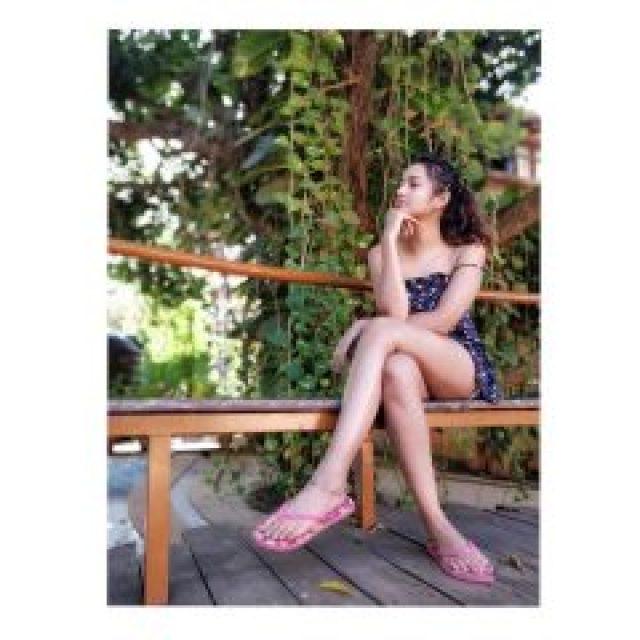Beautiful Shanvi Srivastava