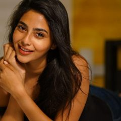Aishwarya-Lekshmi-Images-8-700x700