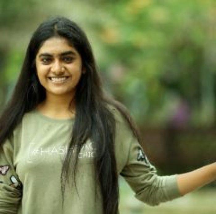 Nimisha-Sajayan-Images