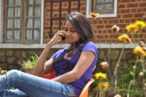 TV-Actress-Bhavani-Reddy-Photoshoot-Stills7