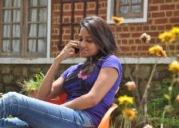 TV-Actress-Bhavani-Reddy-Hot--Spicy-Photoshoot-Stills7