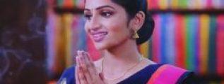Anchor nakshathra nagesh biography