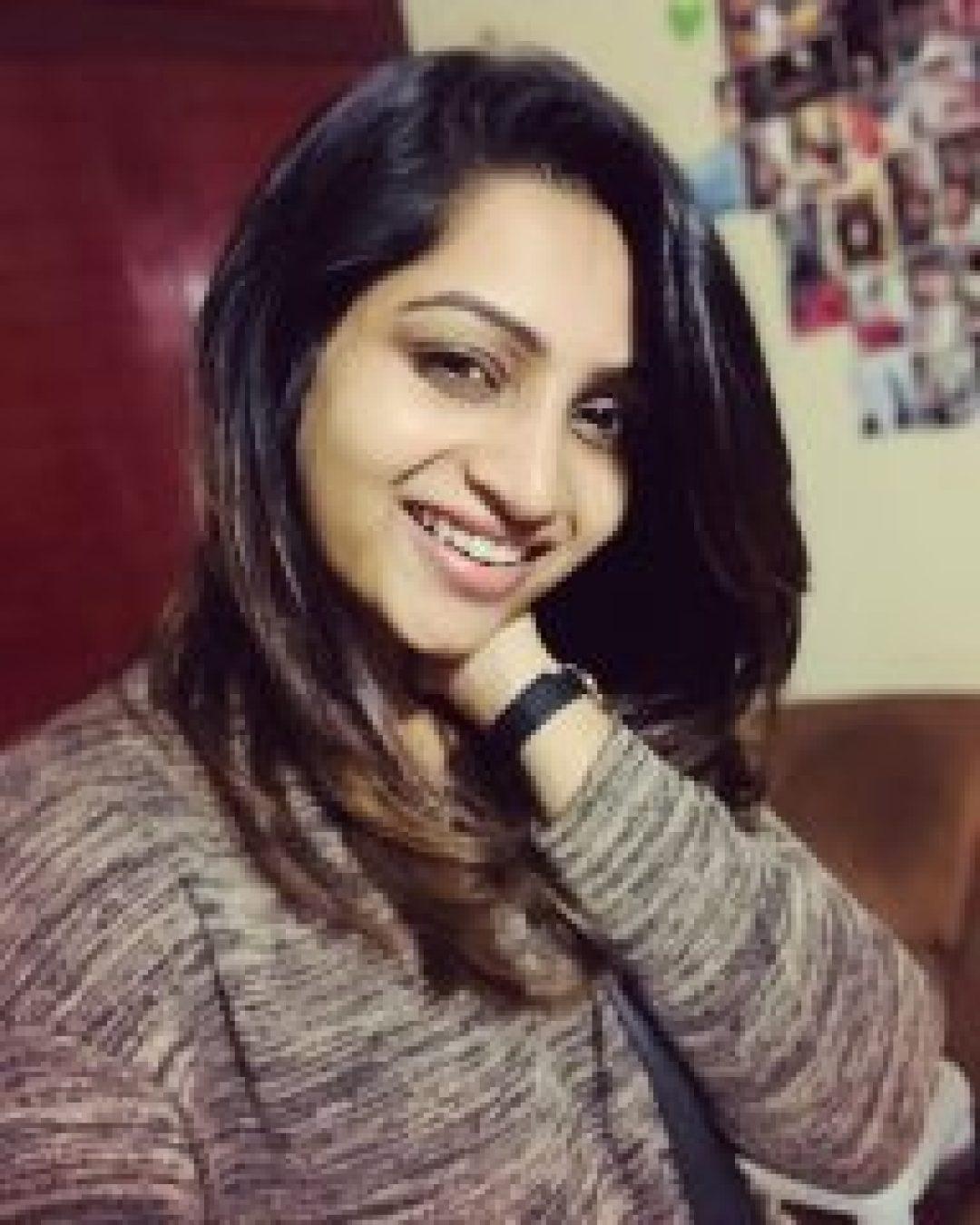 nakshatra actress photos