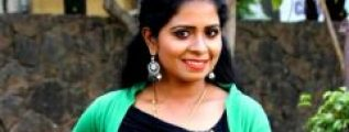 Big Boss Madhumitha Files Police Complaint