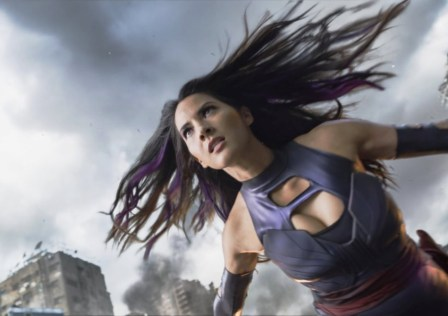 X-Men-Apocalypse-Scene
