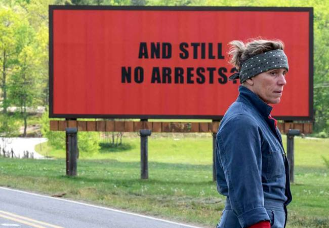 three-billboards-frances-mcdormand