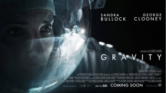 gravity-poster-uk-1