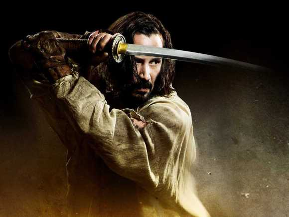 keanu-reeves-long-awaited-big-budget-samurai-movie-47-ronin-finally-gets-a-trailer