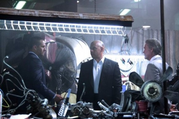 fast-and-furious-7-paul-walker-vin-diesel-kurt-russell-600x399